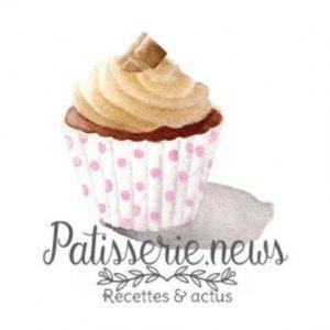 Découvrez notre nouveau partenaire : Patisserie News !